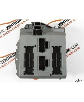 BSI - Caja Fusibles Iveco Daily  69501171