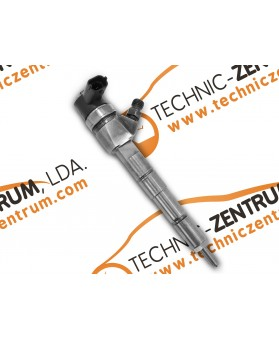 Injectors - 044511021301 -...
