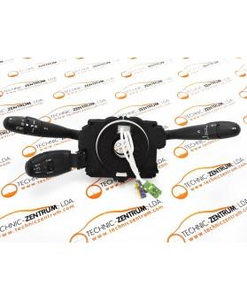 Fitas de Airbag - 96605597XT