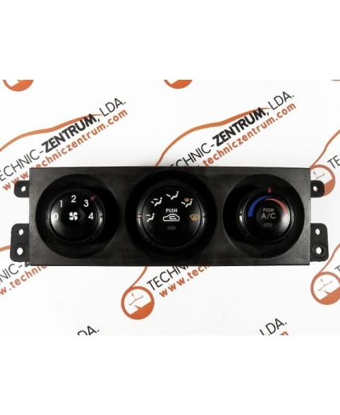Control Climatrónic - 972503E300