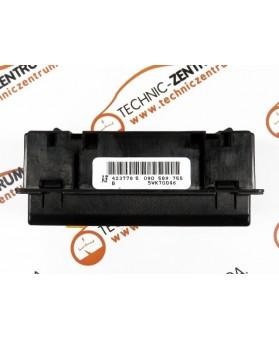 Display Opel Zafira - 090589755