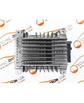Amplificador - NG2066920B