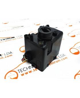 Canhão de Ignição - P05026529AB