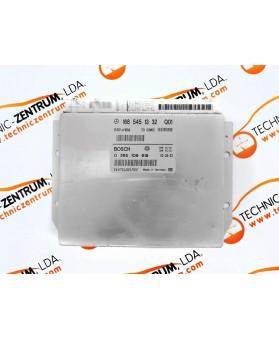 Centralina ABS - ESP - 1685451332