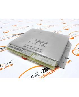 Centralina ABS - ESP - 0295453932