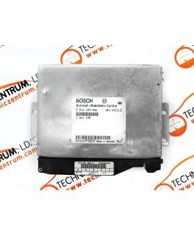 Centralina ABS - ESP - 1164132