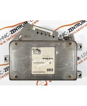 Centralina ABS - ESP - 9401541