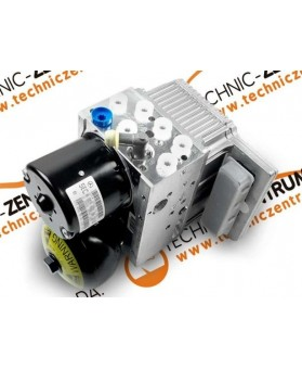 ABS Pumps Mercedes Classe E W211 A0054317112, A 005 431 71 12, 0265250095, 0 265 250 095, 0265960028, 0 265 960 028