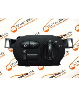 Interruptores - YWC000200