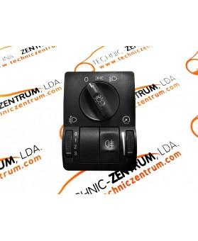 Interruptores - 9116612