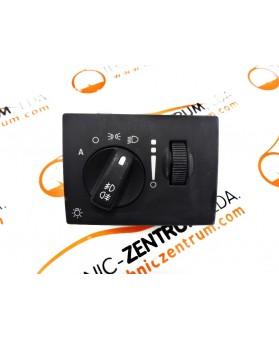 Interruptores - P68020012AB
