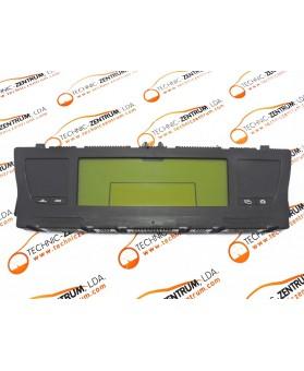 Quadrante - P9665500080