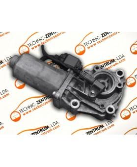 Atuador Caixa de Transferência - Range Rover L322 - 2710750855301, 27.10-7508553-01, 67A435, 67A 435