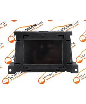 Visor Display - 13275077