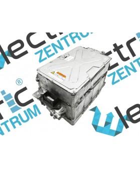 Inverter Lexus GS300 / 400...