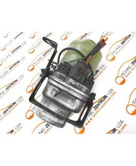 Bomba de Direção Seat Ibiza 6Q0423156AB, 6Q0 423 156 AB