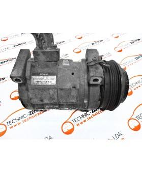 Compressor AC Iveco Daily...
