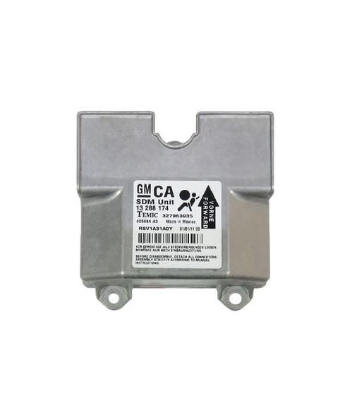 Centralina de Airbags - 13288174CA