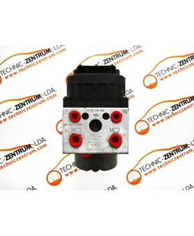 ABS Pumps Lancia Lybra...