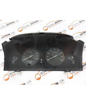 Quadrante Citroen ZX 9624304180, 96 243 041 80