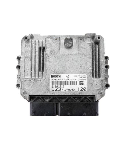 9942 51861913 0281015576 1039S34658 furthermore Fuse Box Switch Won T Reset further Replace also Replace in addition 2012 Dodge Charger Se Fuse Box. on reset fuse box car
