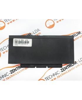 Controlador Luzes BMW E34 8350375, 085073050, 0044536