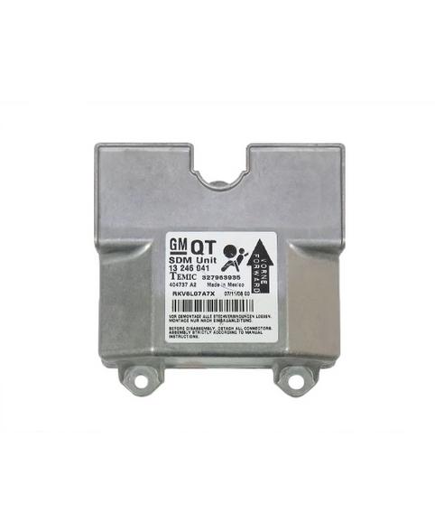 Centralita Airbags - 13246041QT