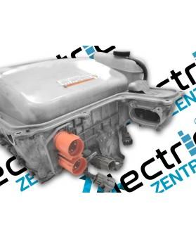Inversor Toyota Prius 2003-2009 G920047121, G9200-47121