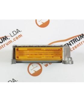 Centralita Airbags - 921426384E0