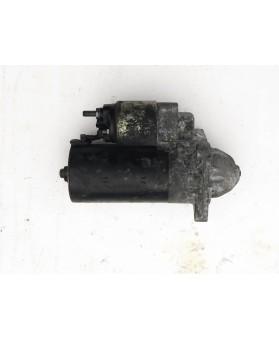 Motor de Arranque 20070510,...