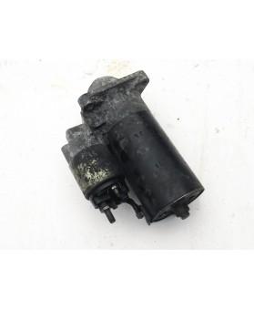 Motor de Arranque 20070510, 0001109268, 0-001-109-268, 0 001 109 268