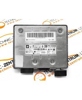 Mód. Bluetooth - Telem. Opel Insignia 13334026, 13 334 026, 366821429, 36 682 1429, 2008DJ2148, TRCLPD200911
