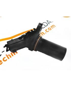 Sensor de Rotação Iveco...