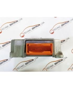 Airbag Module - 6N0909603