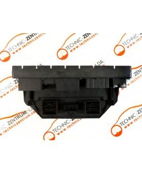 BSI - Cx. Fusíveis Dodge Journey 04692299AF, 0 469 229 9AF