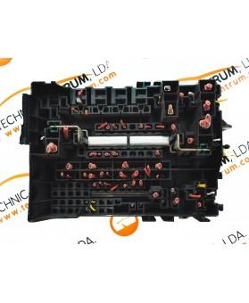 BSI - Cx. Fusíveis Renault Latitude 240142135R, 240 142 135 R