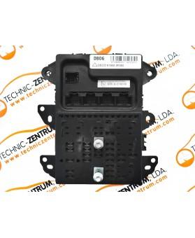 BSI - Cx. Fusíveis Kia Cerato 919502F060, 91 950 2F0 60
