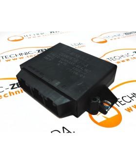 Mód. Sensores de Estac. Renault Latitude Laguna III 259903875R, 259903875-R