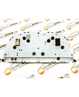 Quadrante Mercedes Vito A0004466021, 09050059911
