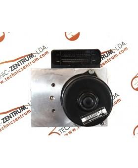 Modulo ABS Volvo V70 P30643979, 10020404144, 10.0204-0414.4, 10092504053, 10.0925-0405.3, 30643982