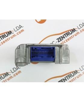 Centralita Airbags - 09229303BG