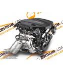 Motor Chevrolet Captiva 2.0...
