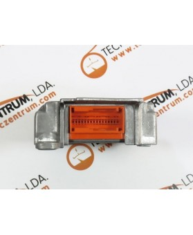 Centralina de Airbags - 09229039BD