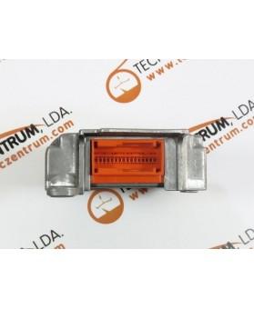 Module - Boitier - Airbag - 90569350DB