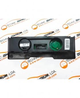 Outras Un. Controlo Range Rover Vogue YUL500690PUY, YUL500690PUY, 11868010, 6213690178501, 6213 6901785-01