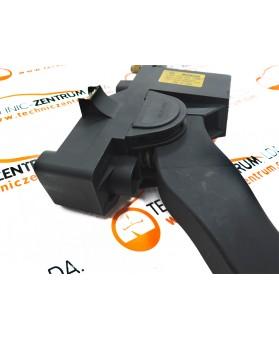Pedal Acelerador - 789311384