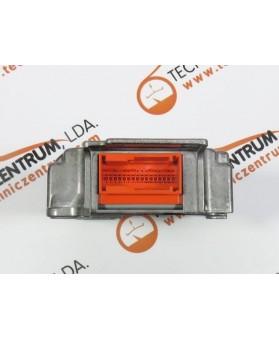 Module - Boitier - Airbag - 09180800TY