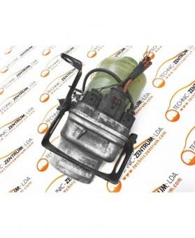 Bomba De Direção SEAT Ibiza 6Q0423156M, 6Q0 423 156 M
