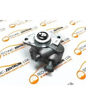 Bomba Hidraulica Iveco Daily 504088697, 7682955133, 7682 955 133