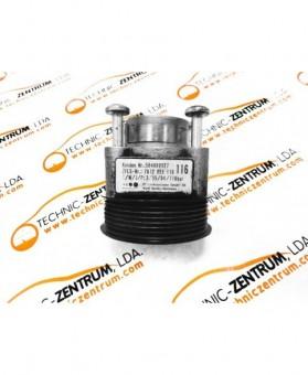 Bomba Hidraulica Iveco Daily 504046460, 7612955117